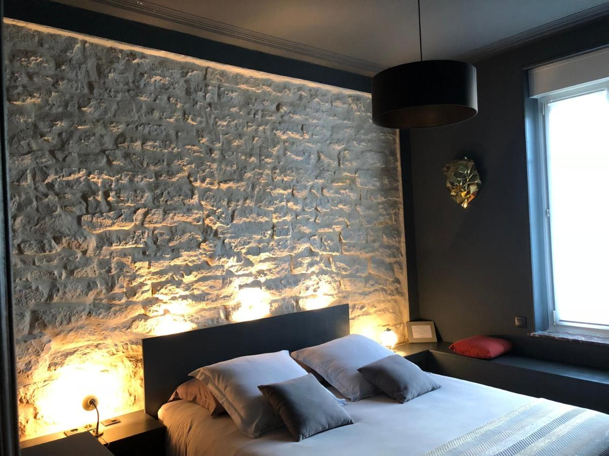 Bed And Breakfasts In Villers-lès-nancy Lorraine