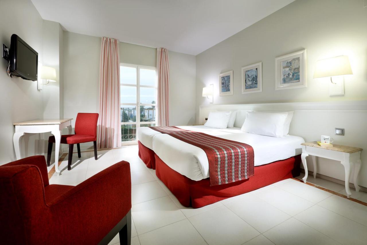 Hotels In Juncosilla Andalucía
