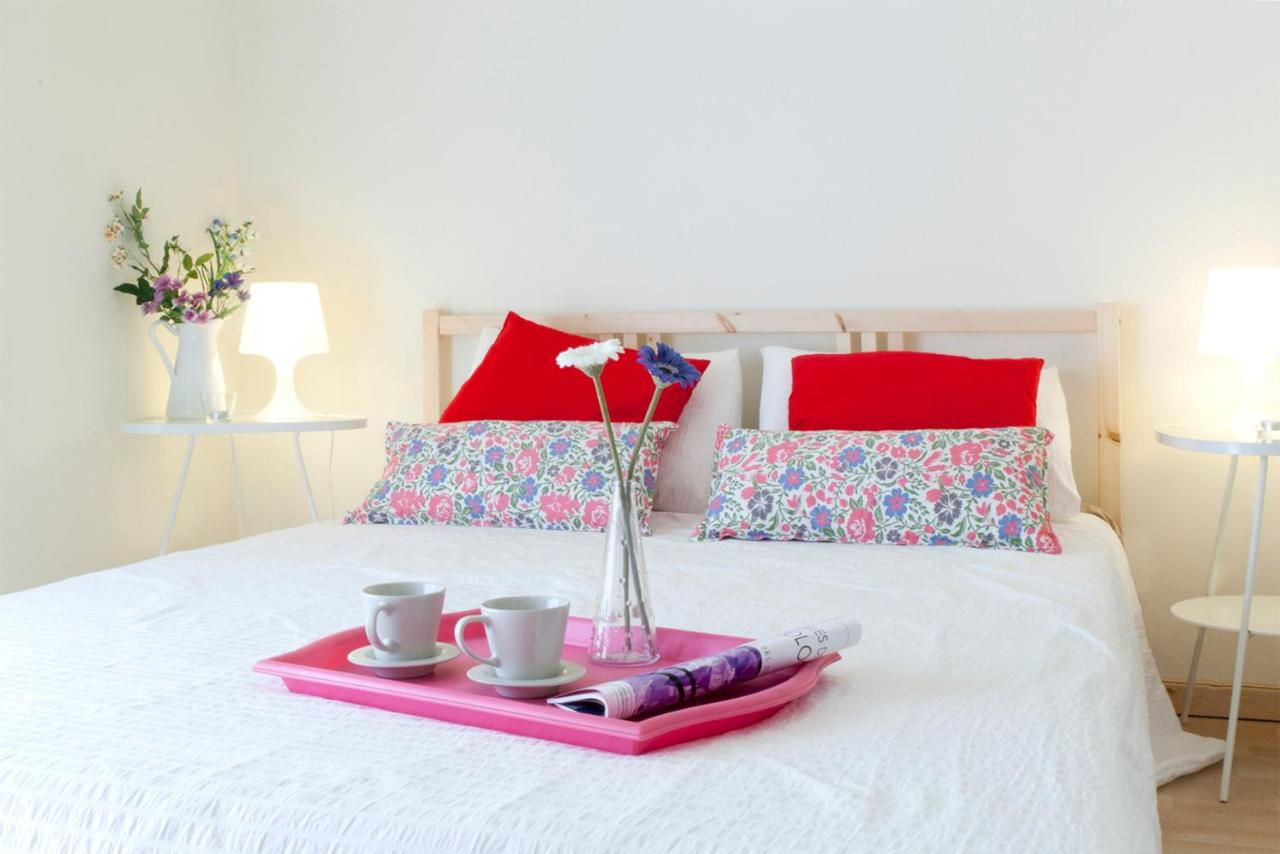 Bed And Breakfasts In Montjuich Catalonia