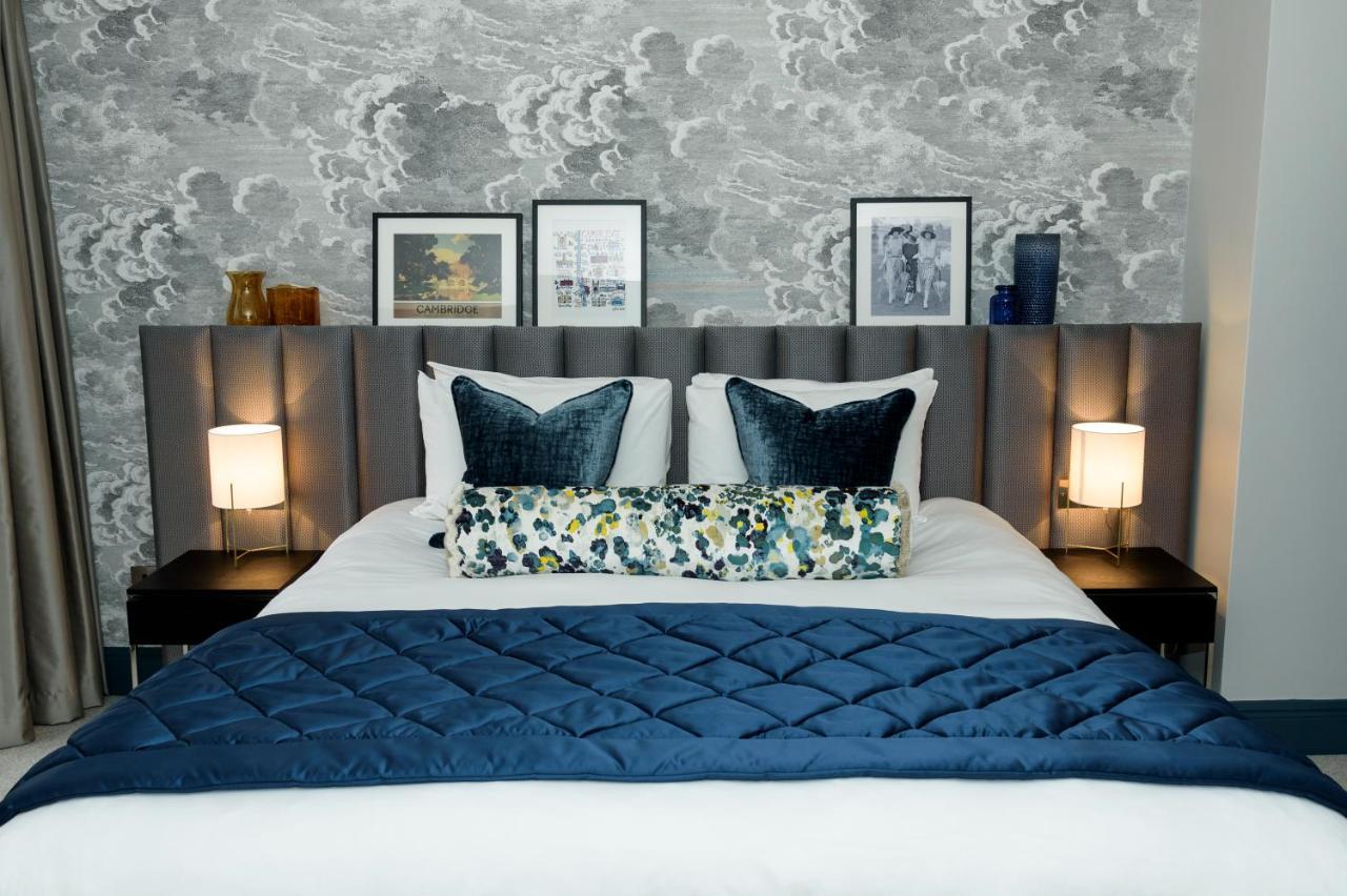 Cambridge Bedroom Furniture 2018 Home Comforts