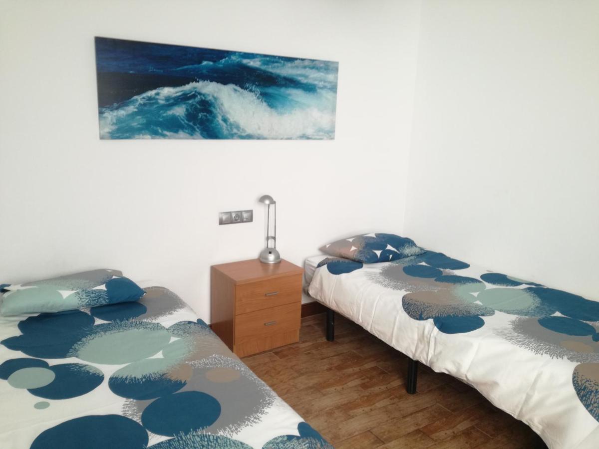 Guest Houses In La Costa Lanzarote