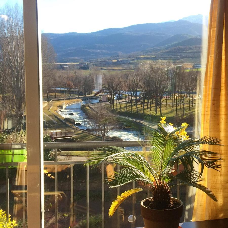 Bed And Breakfasts In Gramós Catalonia
