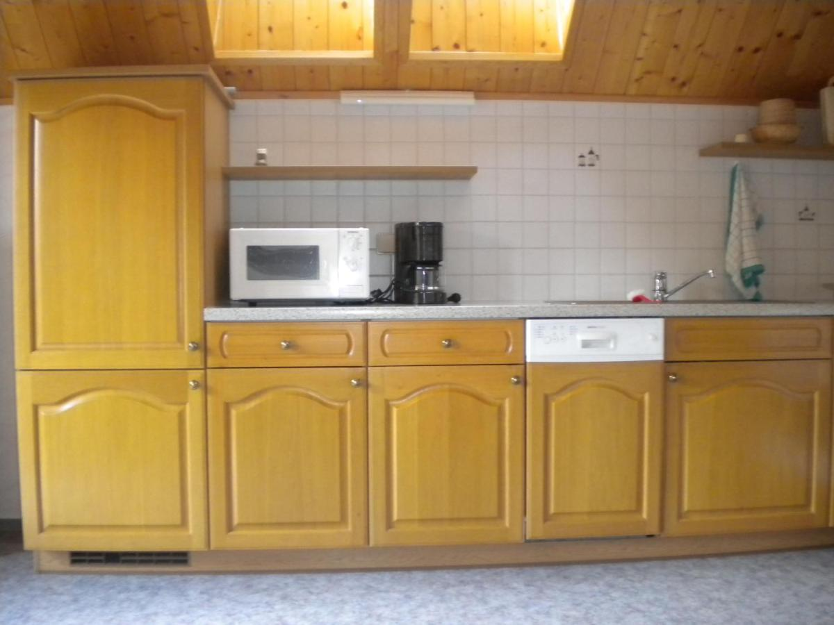 Apartment Haus Kocher, Mariapfarr, Austria - Booking.com