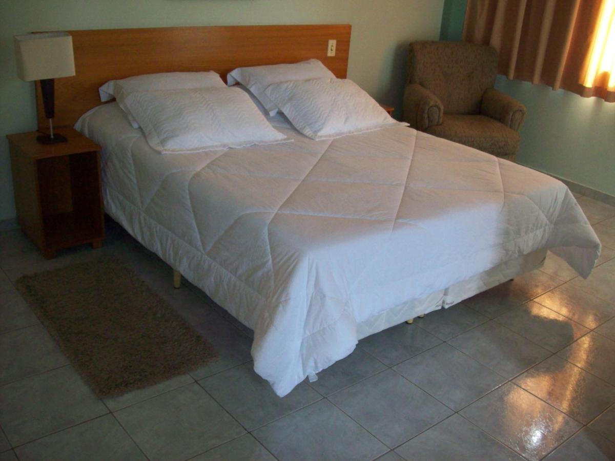 Hotels In São João Batista Do Glória Minas Gerais