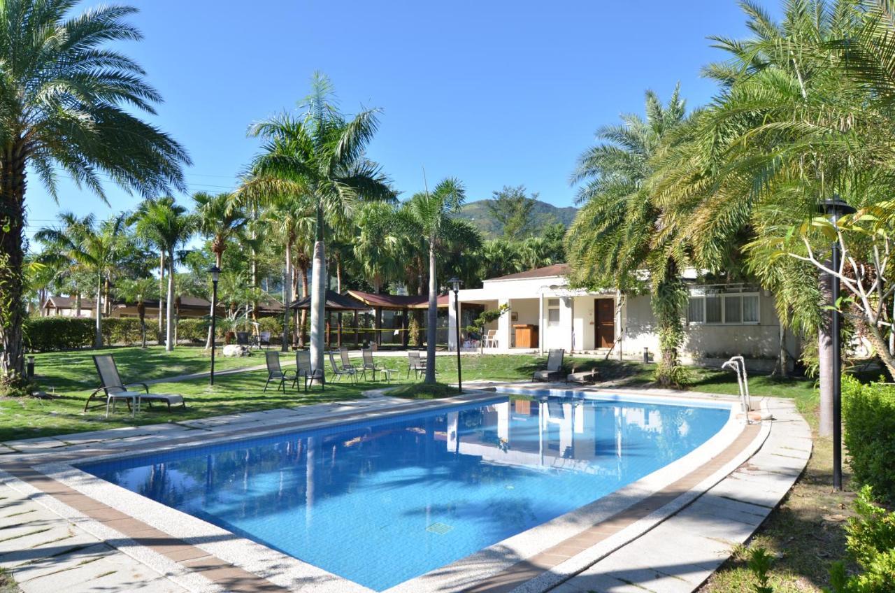 21 holiday resort yongan taiwan booking com rh booking com