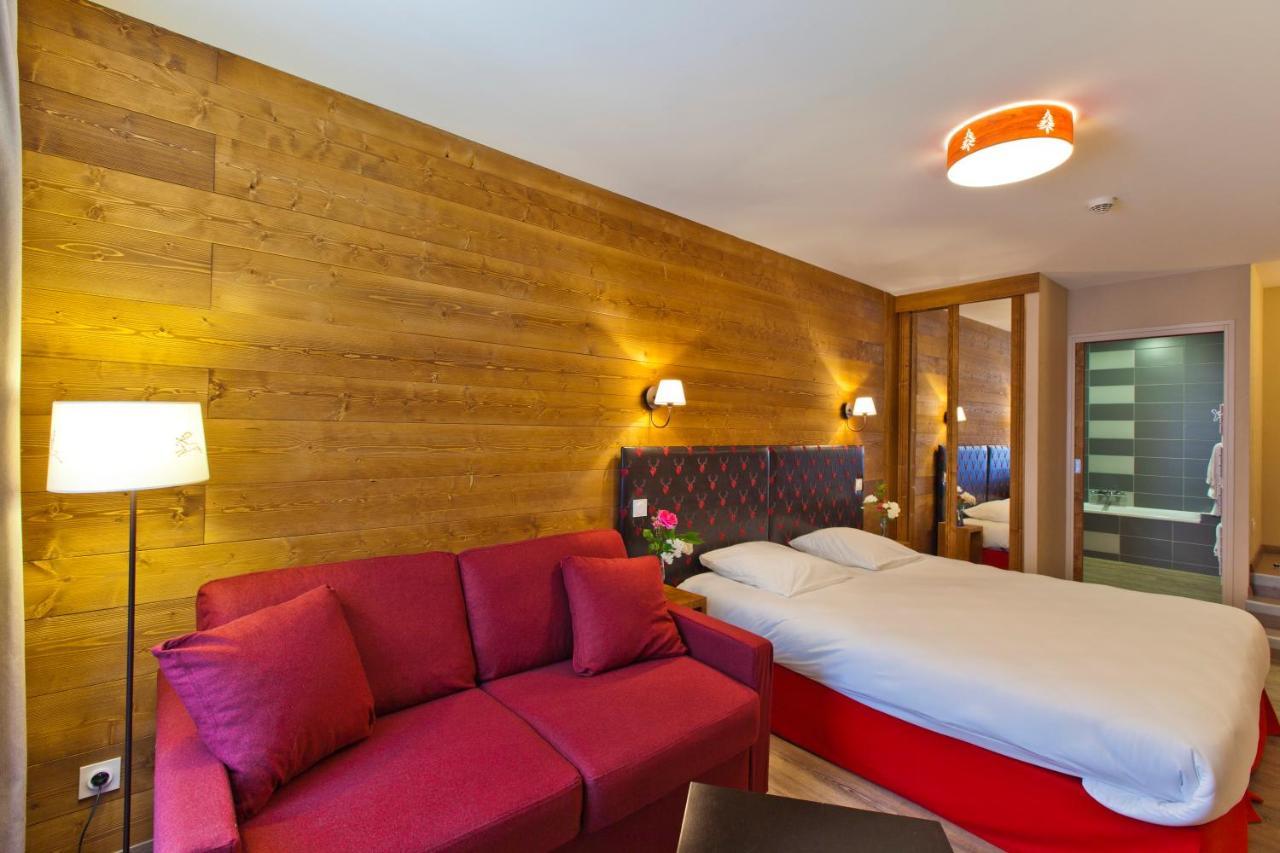 Hotels In Prénovel Franche-comté