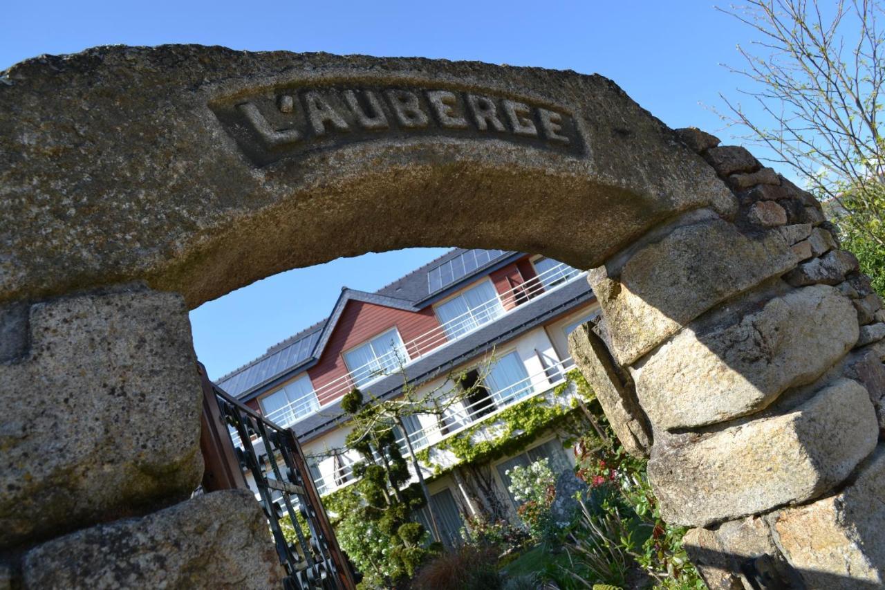 Hotels In Plumergat Brittany