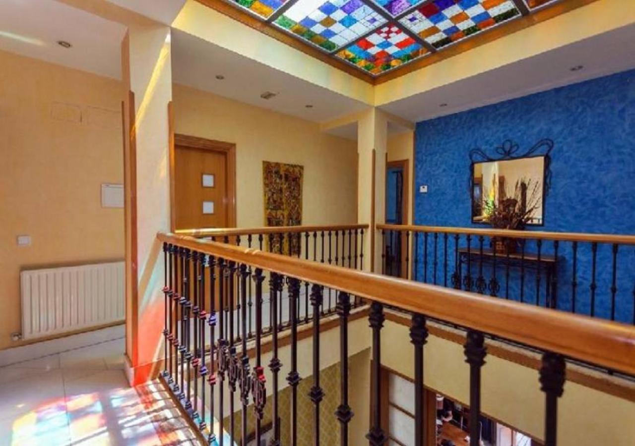 Villa Ganbara (İspanya Villava) - Booking.com