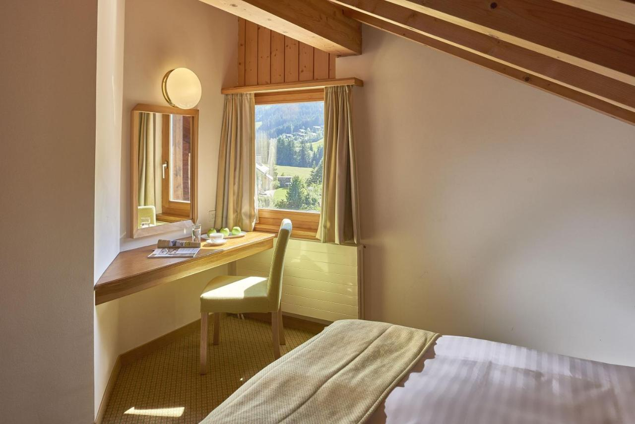 Hostellerie Am Schwarzsee Bad Schwarzsee Updated 2019 Prices