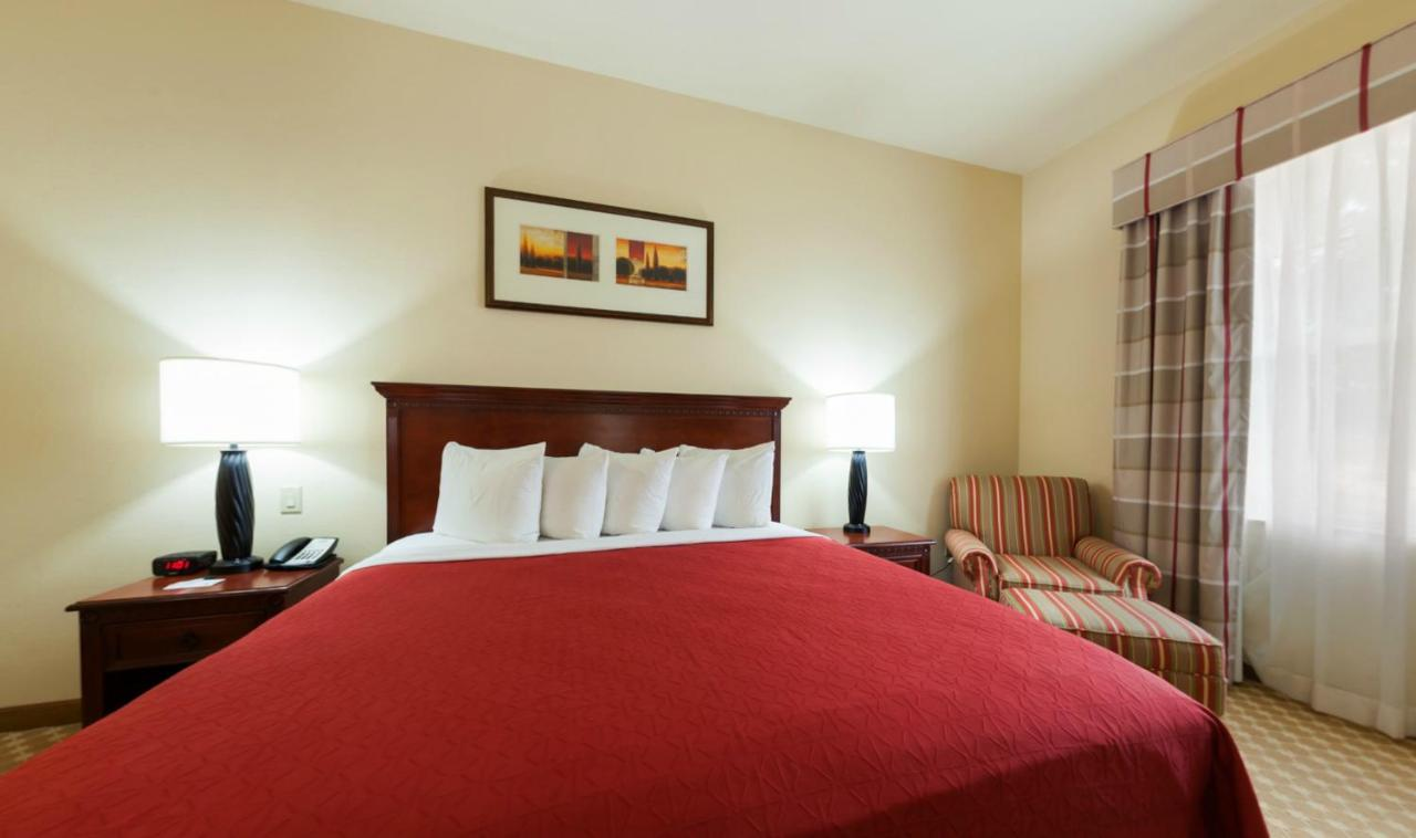 country inn suites by radisson crestview fl fl booking com
