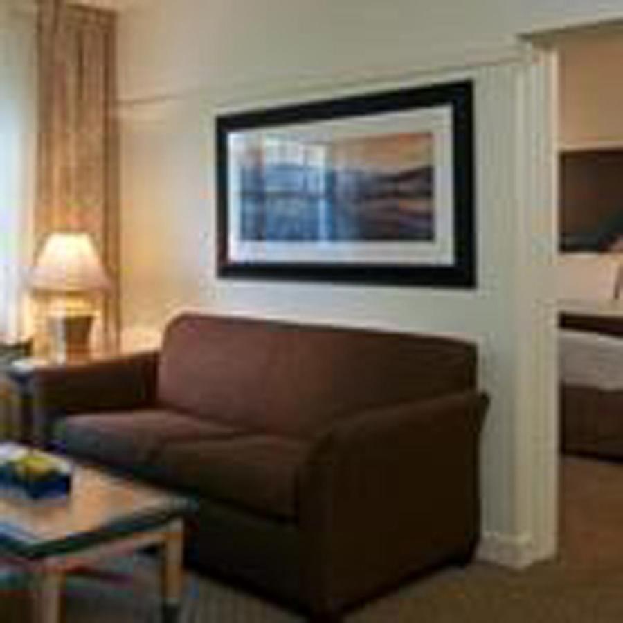 Two trees hotel foxwoods casino casino gambling system