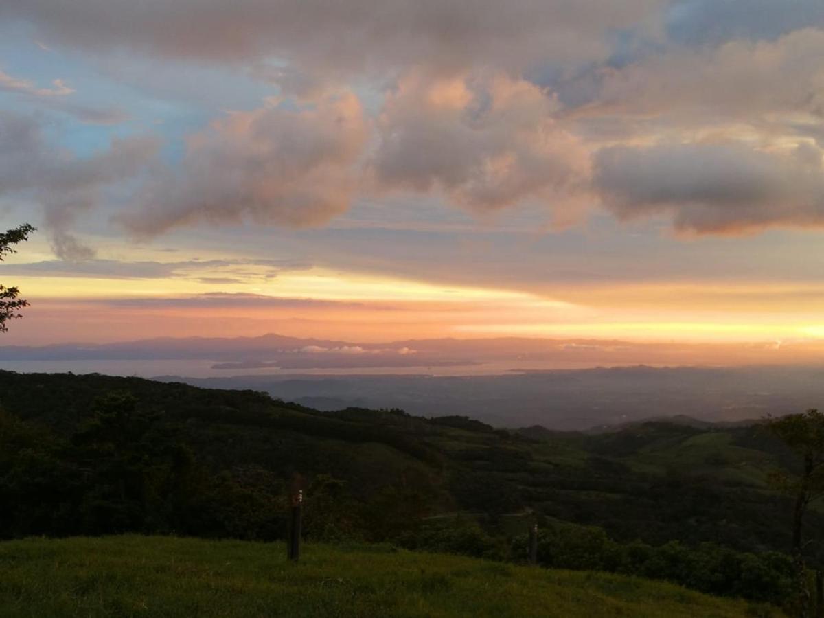 Casa de Campo #2 Finca Alta Vista Monteverde (Costa Rica La ...