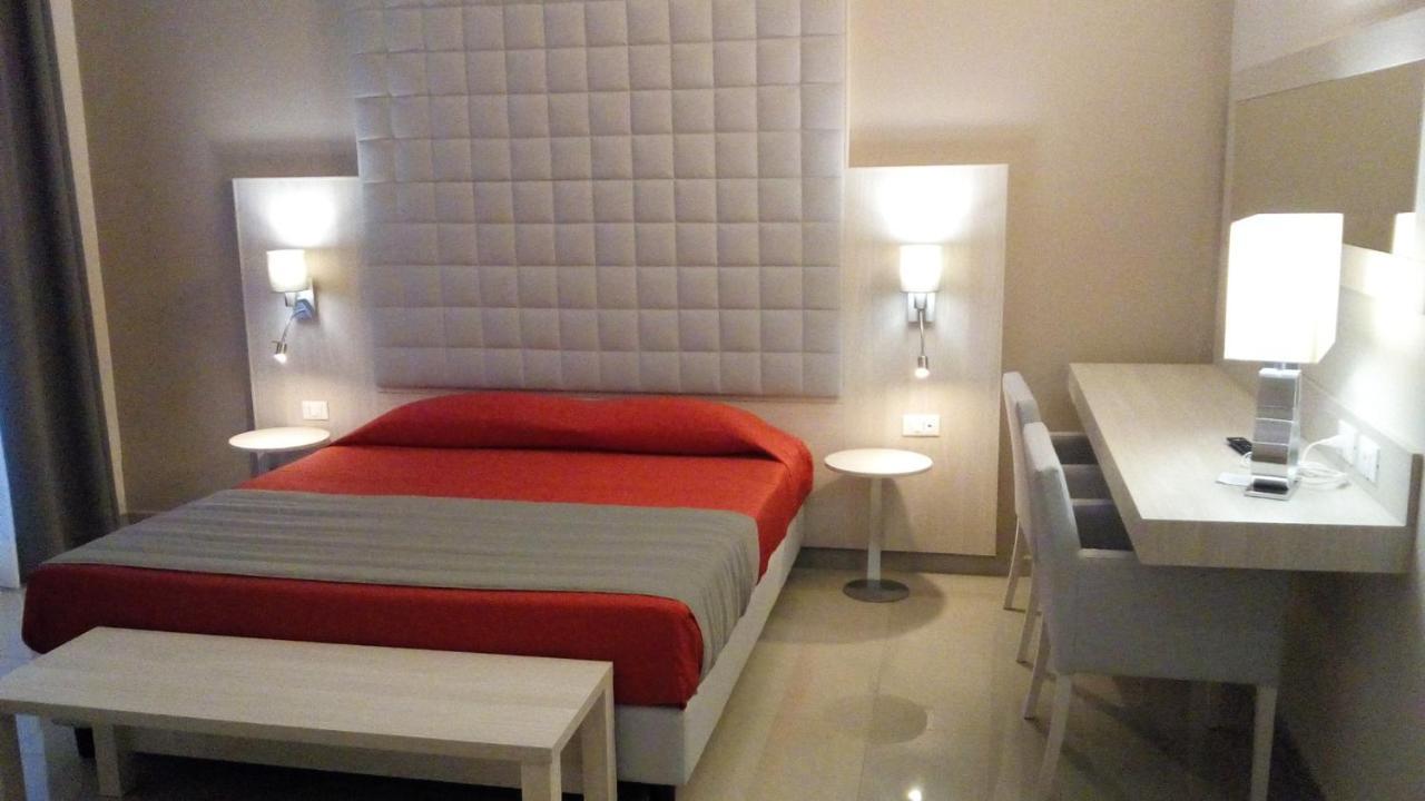 Hotel Bel Soggiorno, Genova – Prezzi aggiornati per il 2019