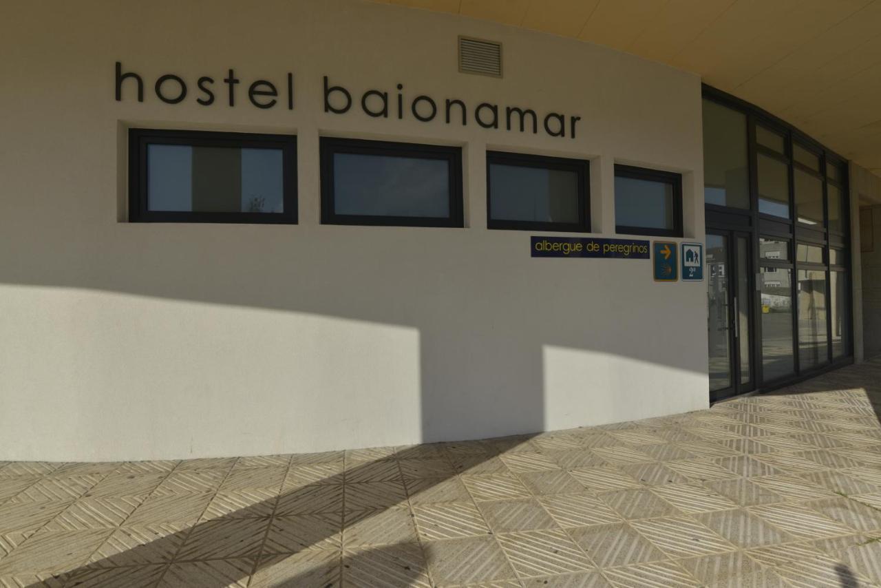 Hostels In Goyán Galicia