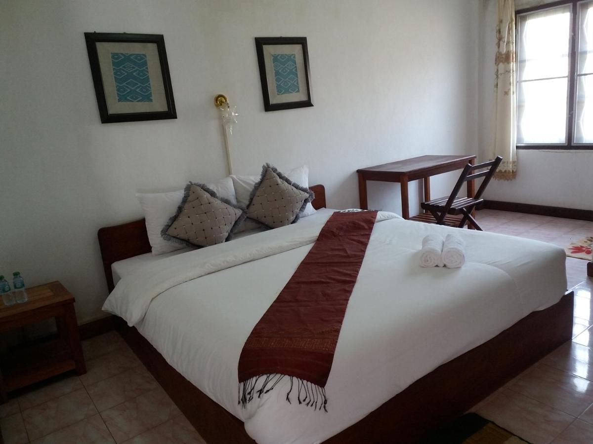 sanhak guesthouse 1 ban nahin nai laos booking com rh booking com