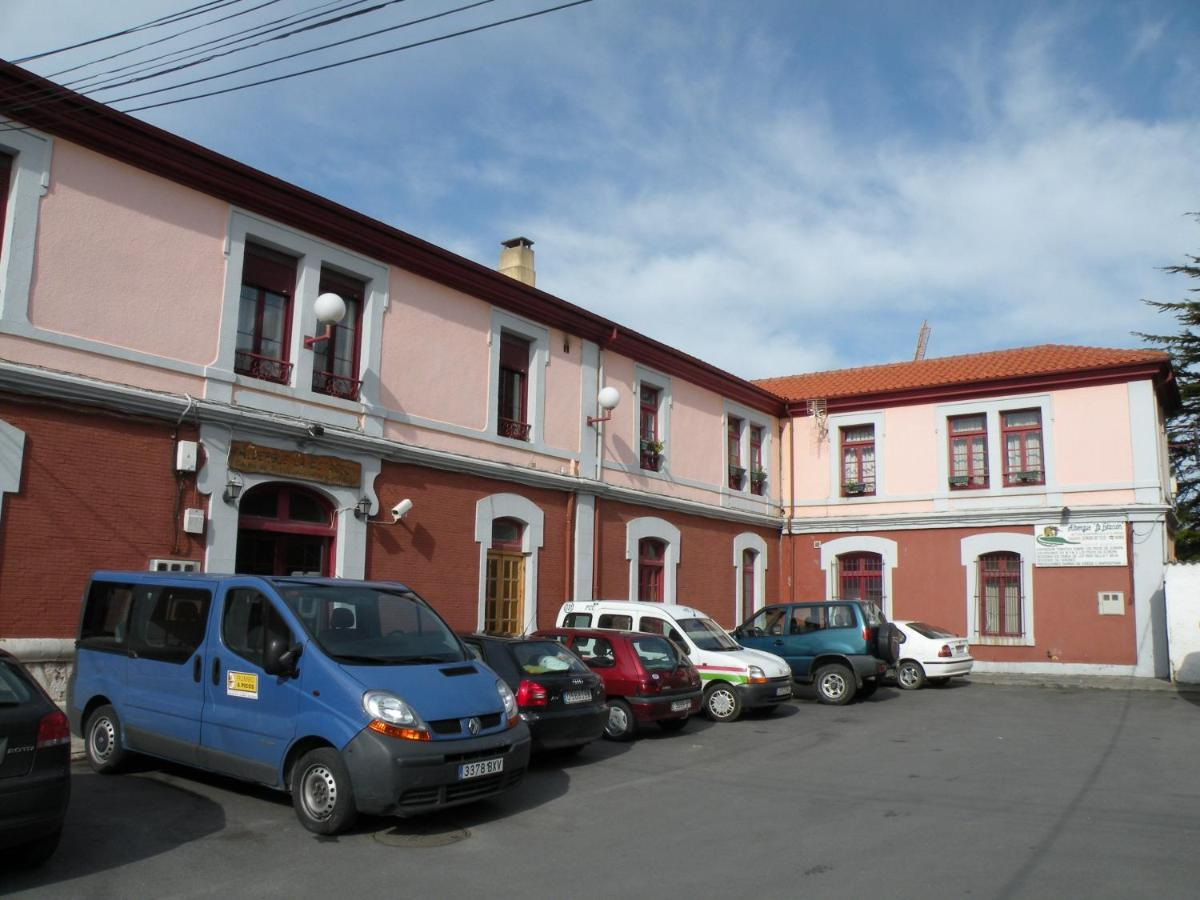 Hostels In Arangas Asturias