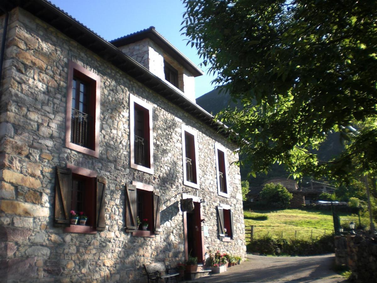 Hotels In Vega De Rengos Asturias