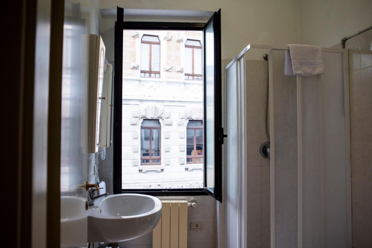 Vasca Da Bagno Glass Astor : Hotel astor piacenza u2013 prezzi aggiornati per il 2019