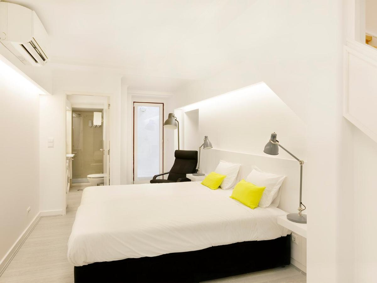 hello lisbon santos apartments lisbon updated 2019 prices rh booking com