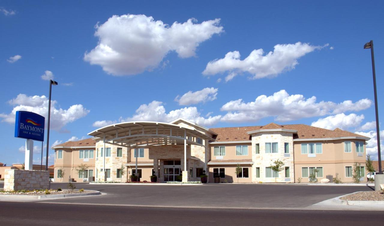 Hotels In Hobbs New Mexico