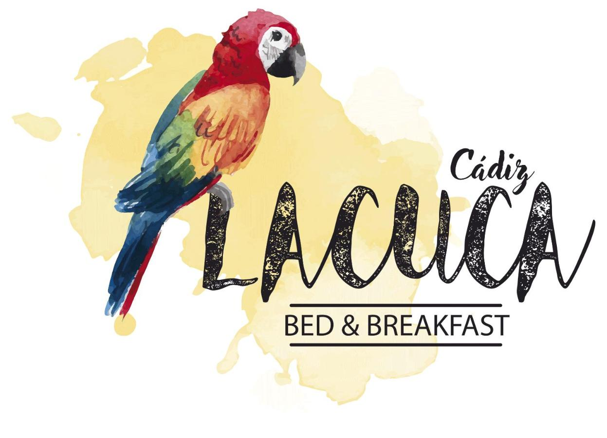 Bed And Breakfasts In Inmaculada Andalucía
