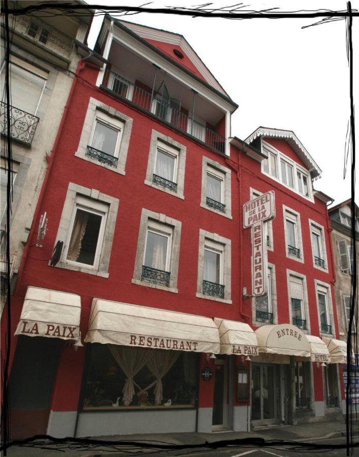 Hotels In Ricaud Midi-pyrénées