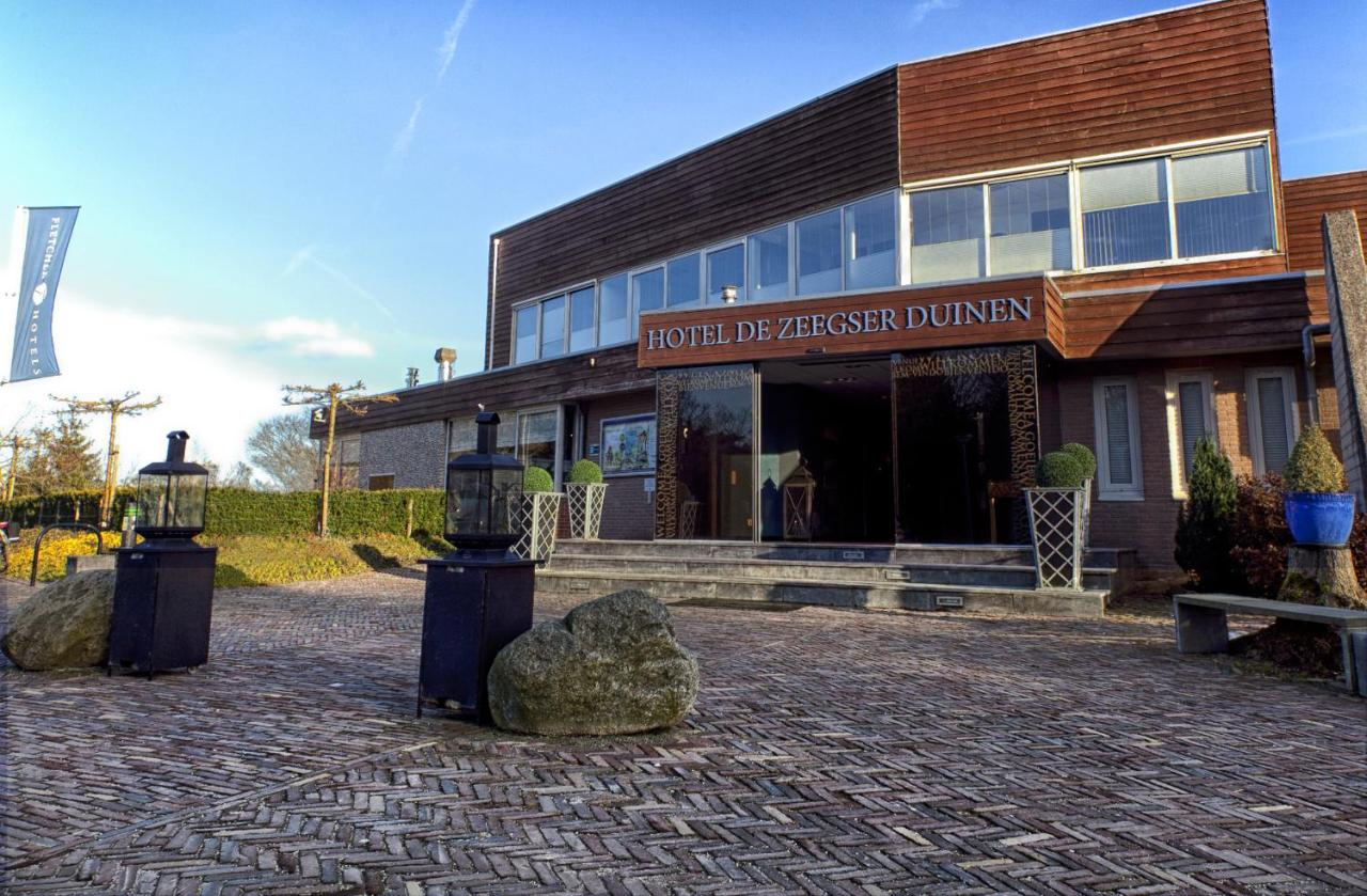 Hotels In Assen Drenthe