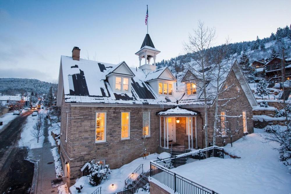 Hotels In Cranmer Utah