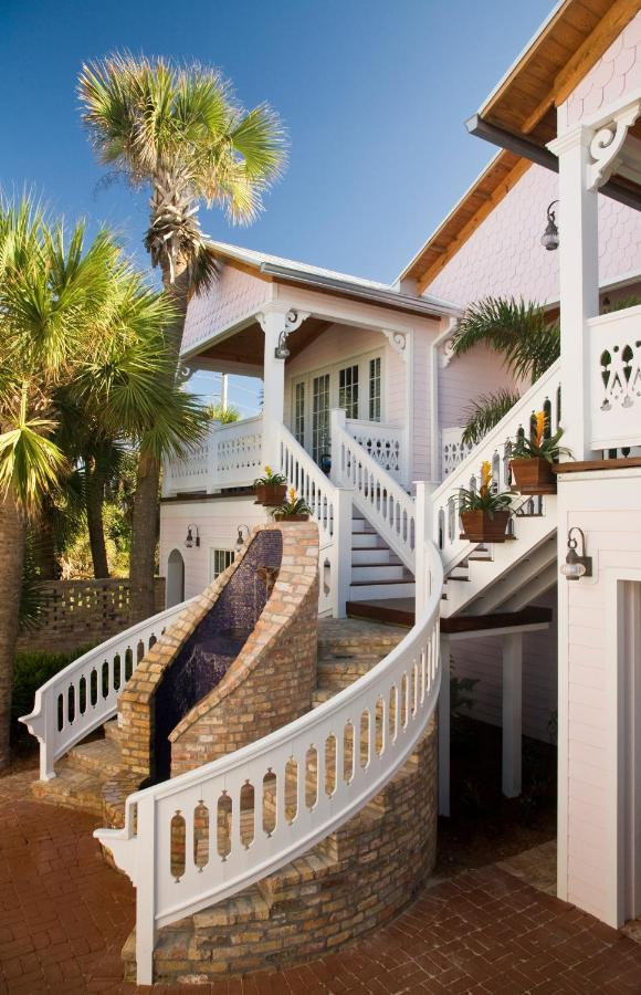 Bed And Breakfasts In West Melbourne Florida