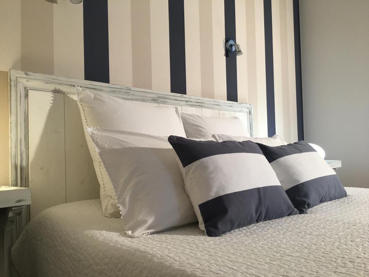Bed And Breakfasts In Vern-sur-seiche Brittany