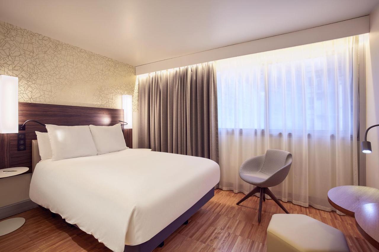 hotel mercure paris arc de triomphe france booking com rh booking com