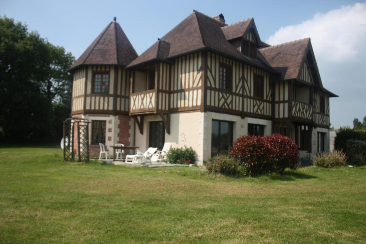 Bed And Breakfasts In Valsemé Lower Normandy