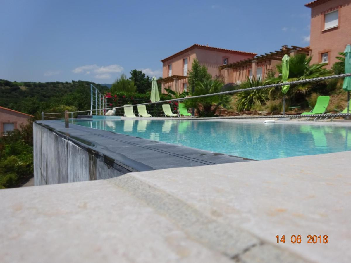 Bed And Breakfasts In Saint-andré-de-sangonis Languedoc-roussillon