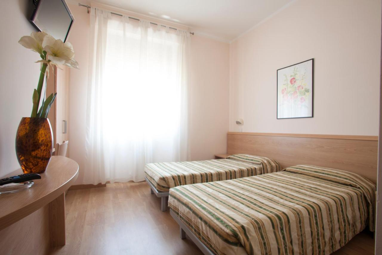 Hotels In Antria Tuscany