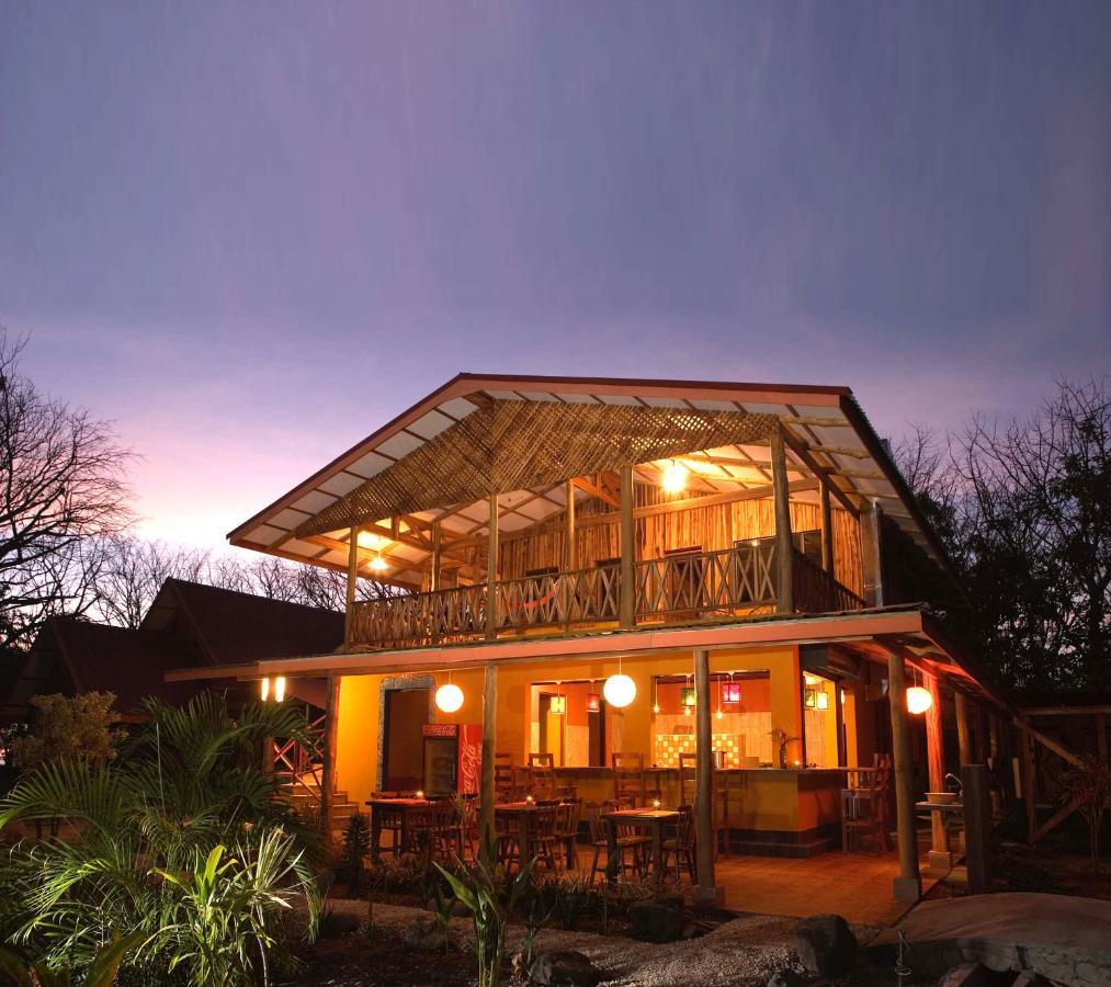 Bed And Breakfasts In Montezuma Puntarenas