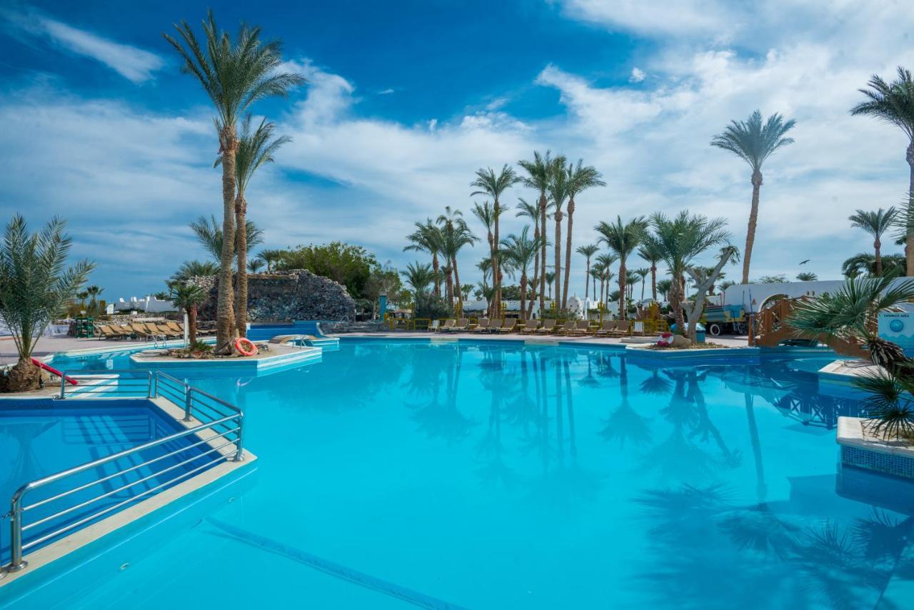 da013ab70f11bc Shams Safaga Resort, Hurghada – aktualne ceny na rok 2019