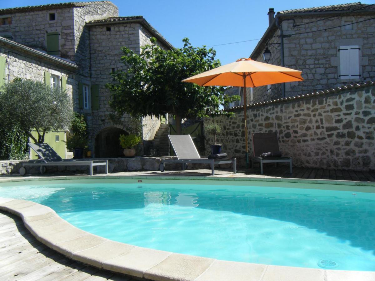 Guest Houses In Rocher Rhône-alps