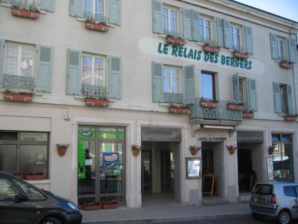 Hotels In Riverie Rhône-alps