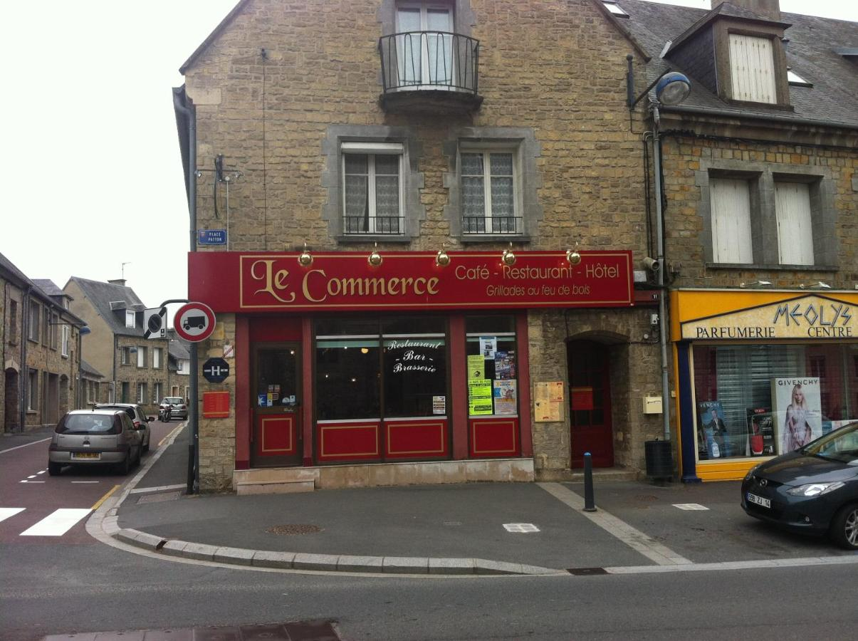Hotels In Raids Lower Normandy