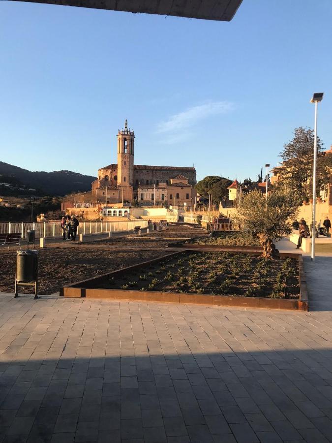 Casa de Férias Casa De Poble Termes Romanes (Espanha Caldes ...