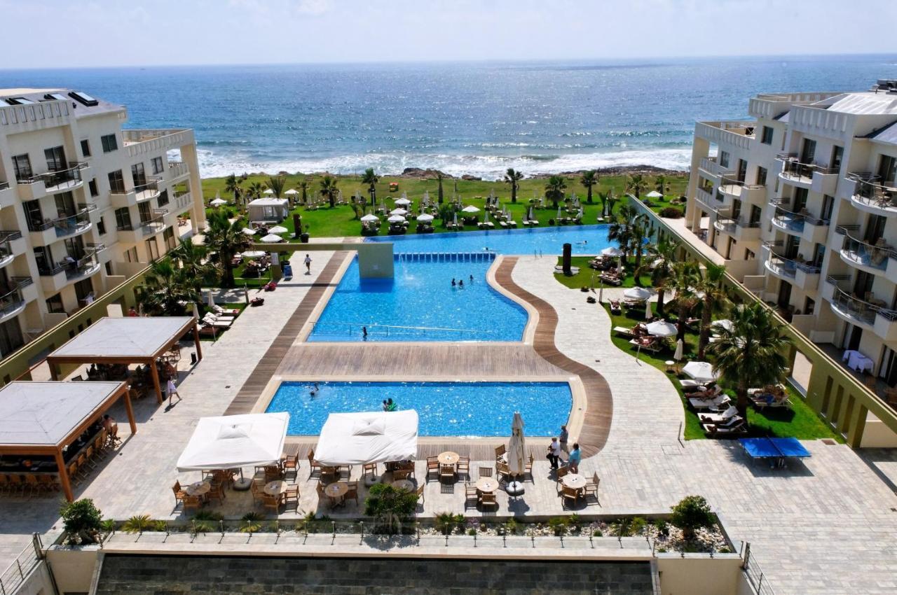 Такой разнообразный Кипр!