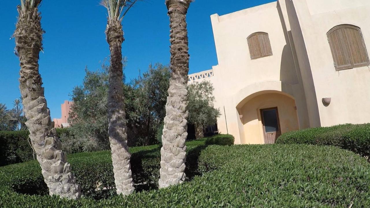 Kite Villa El Gouna Hurghada Egypt Booking Com