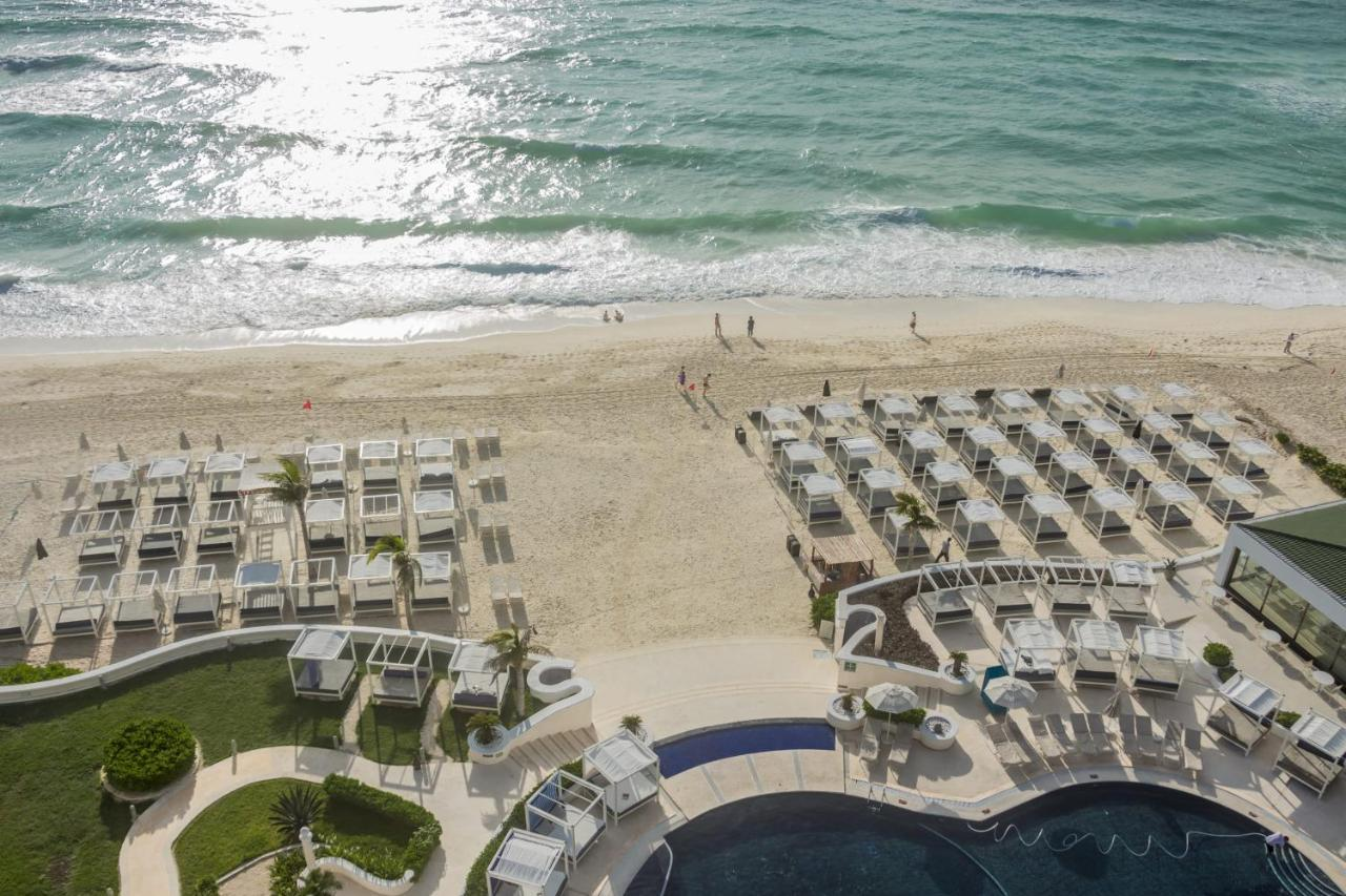 Sandos Cancun Lifestyle Resort, Cancún – Updated 2019 Prices