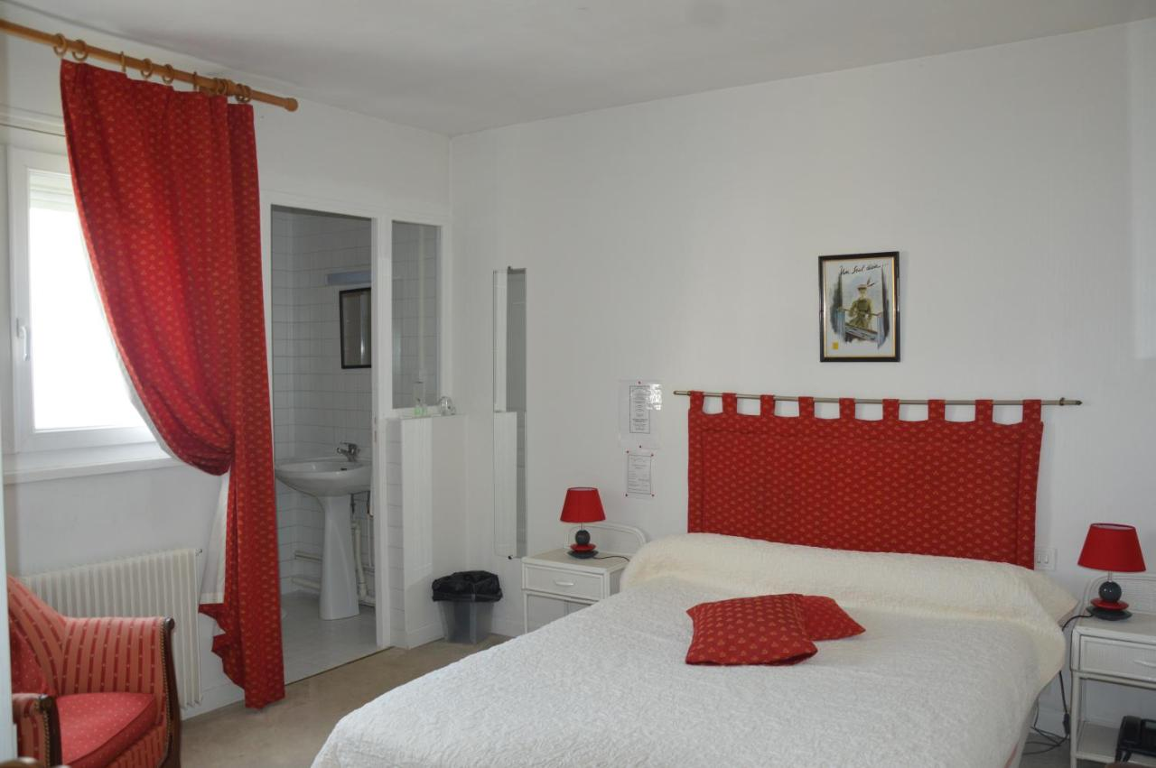 Hotels In Rivery Picardy