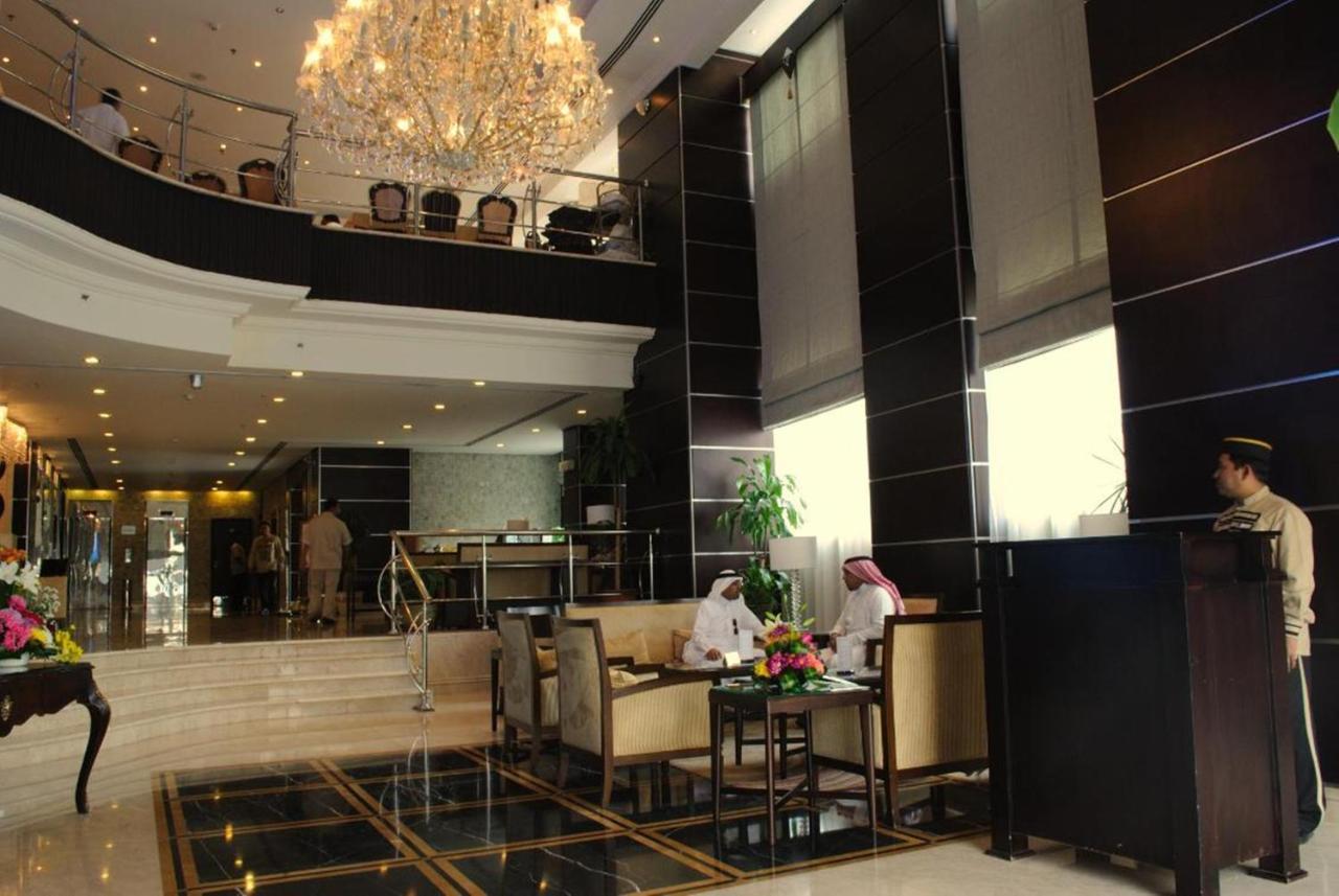 Al Turki Resort Al Hada Al Massa Hotel Makkah Mecca Saudi Arabia Bookingcom