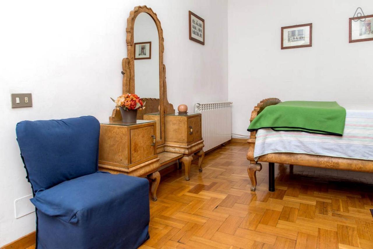Materasso In Lattice Silvestro.Apartment Centro Storico Piazza Di Spagna Rome Italy Booking Com