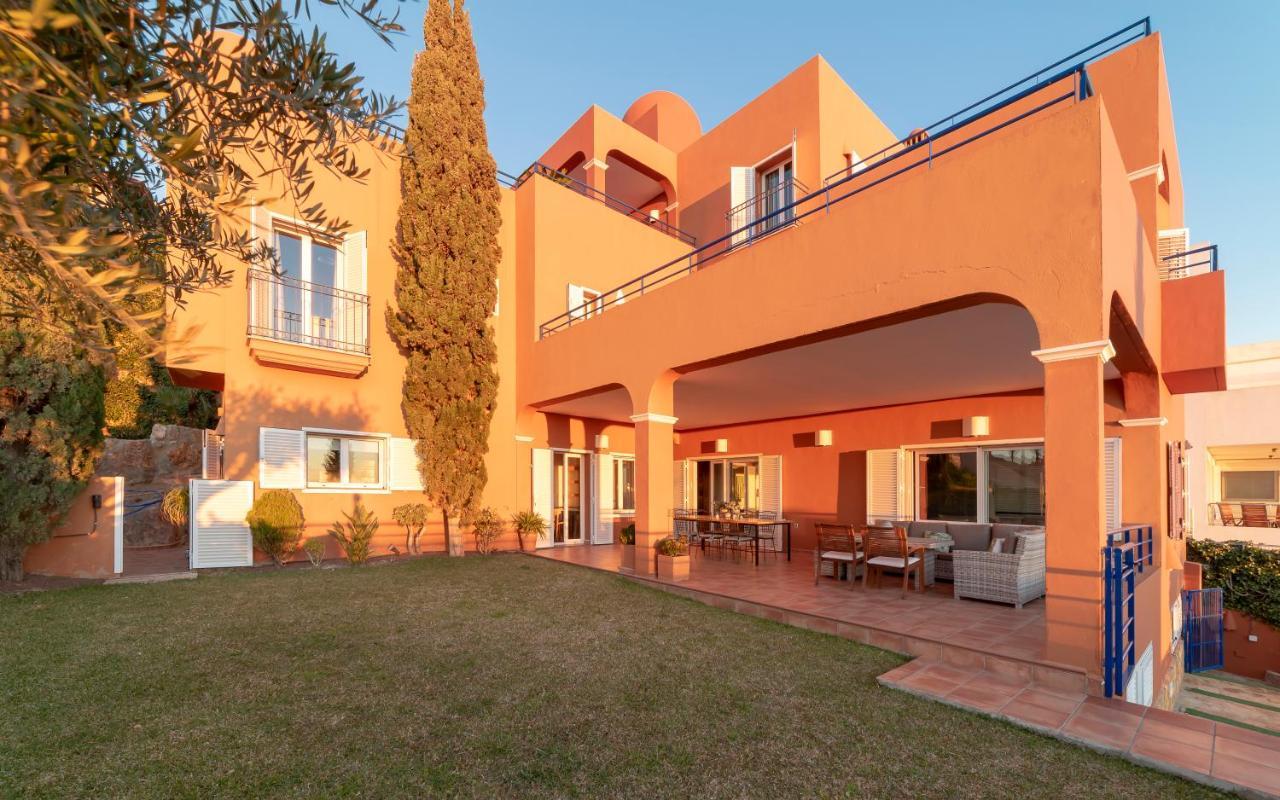 Villa La Grana Home Boutique (Spanje Mojácar) - Booking.com