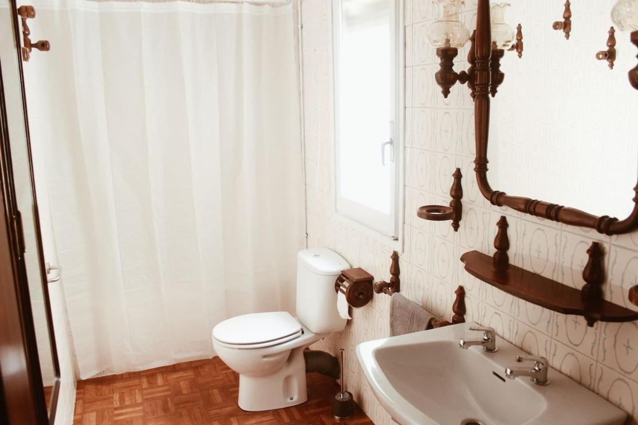 Apartment Casa Soleada, Valladolid, Spain - Booking.com