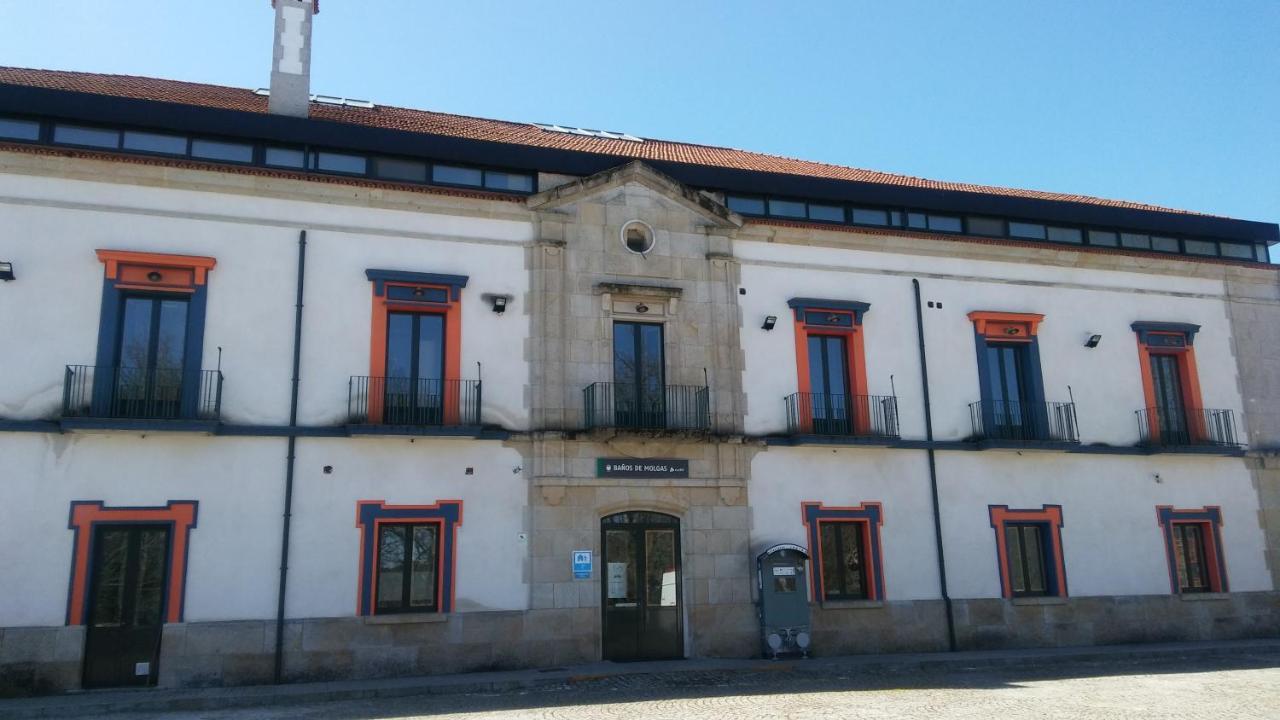 Hostels In Junquera De Espadañedo Galicia