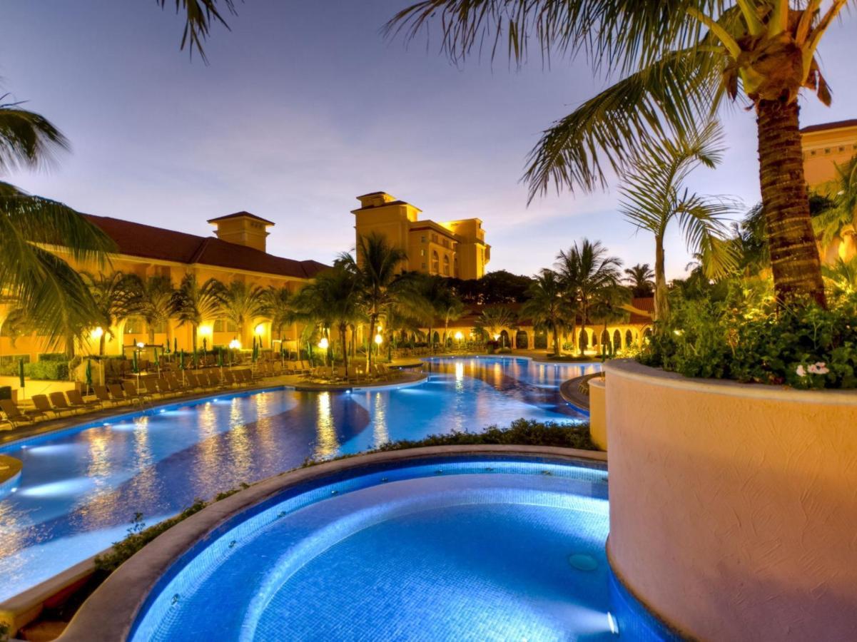 Resorts In Louveira Sao Paulo State